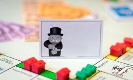 Qu'est ce qu'un cabinet de courtage immobilier ?