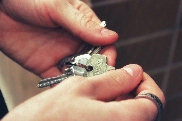 Pourquoi devenir mandataire immobilier ?