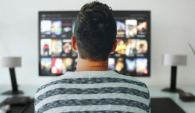 Quelle est la meilleure tv en 2021 ?