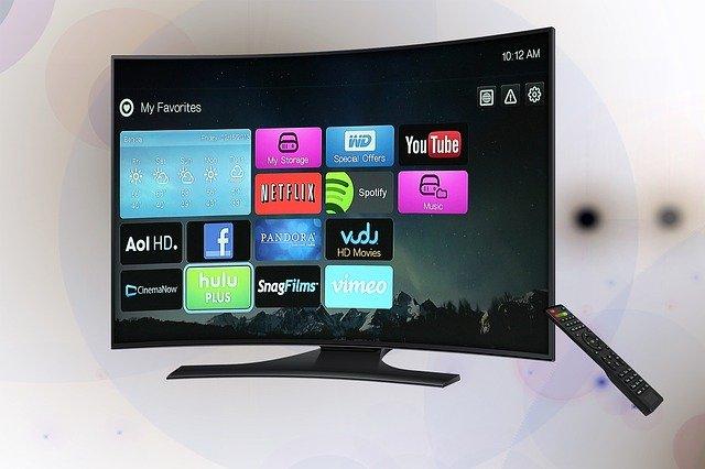 Quelle résolution de sa tv choisir ?