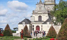 Le marché de l'immobilier sur Saint Florent le Vieil : les choses à savoir