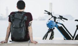 Comment choisir son vélo électrique ?