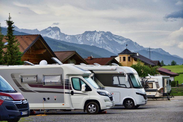 3 conseils pour bien choisir sa batterie de camping-car