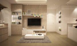 Quel mobilier de maison choisir ?